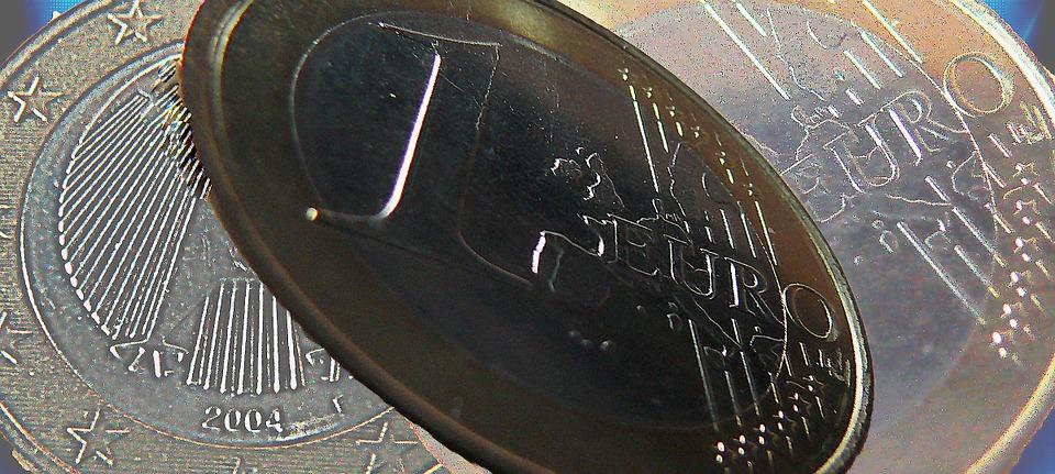 eura obrázek