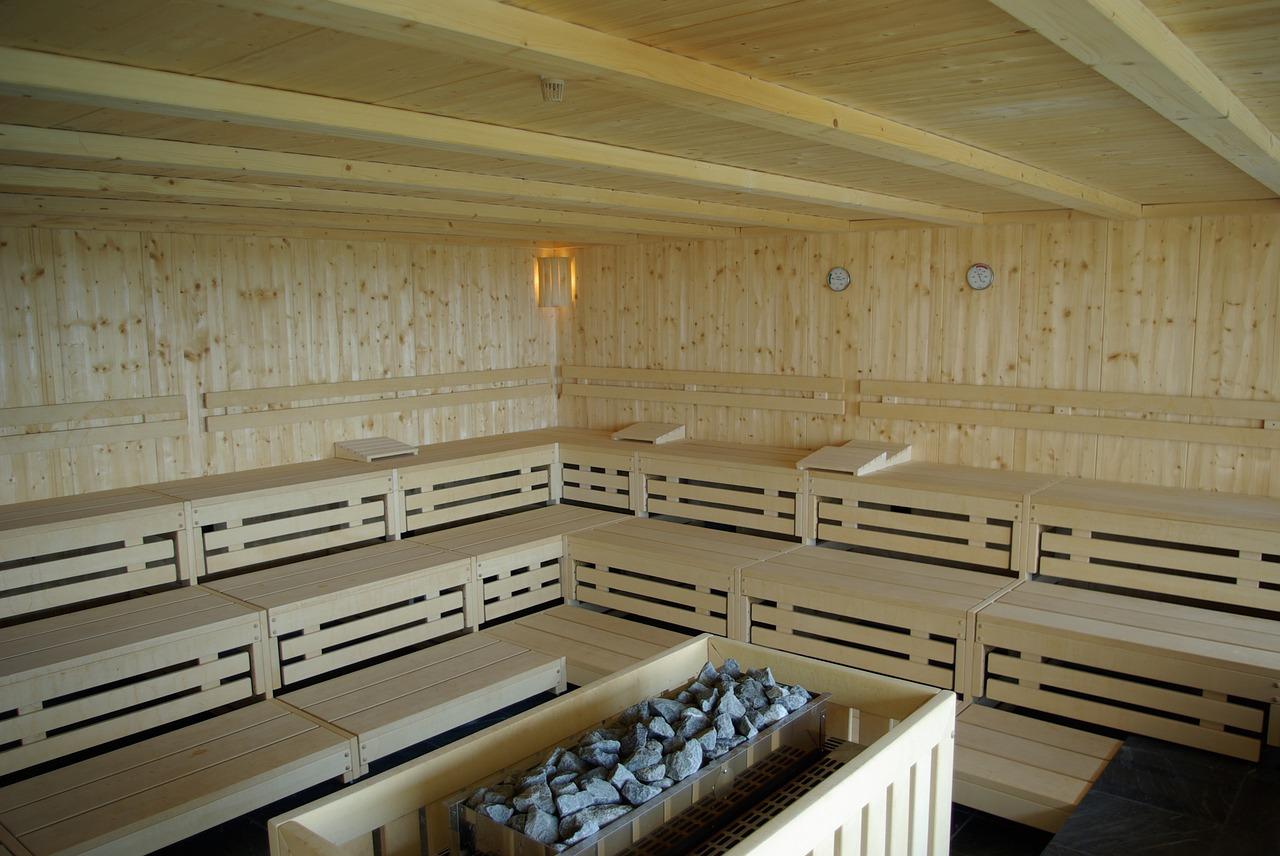 finnish-sauna-776997_1280