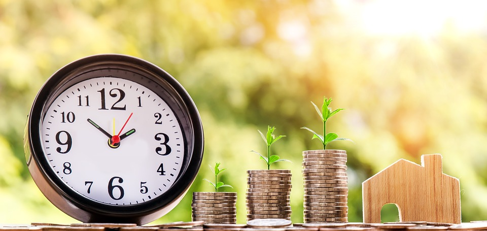 Jak zjistit, která je nejlevnější hypotéka