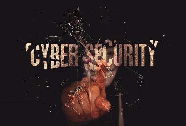 Jak být na internetu v bezpečí?