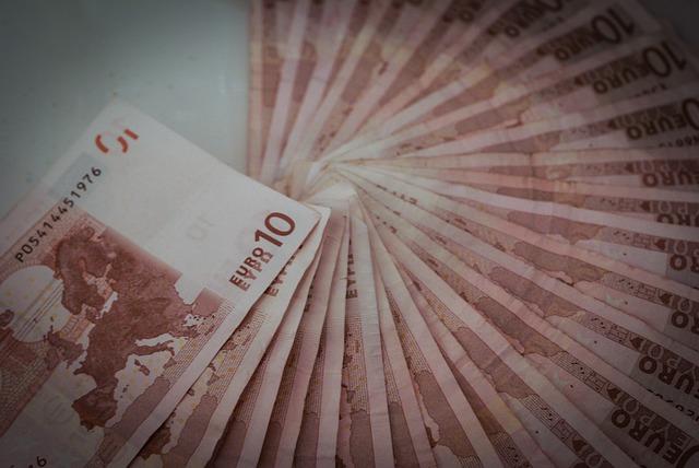 rychlé peníze
